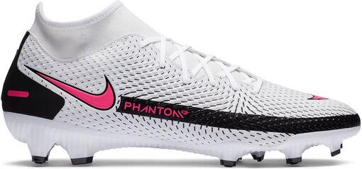 Phantom GT Academy Dynamic Fit FG/MG voetbaldschoenen