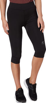 ENERGETICS Patti 3/4 legging Dames Zwart