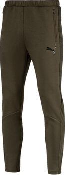 Puma Evostripe broek Heren Zwart