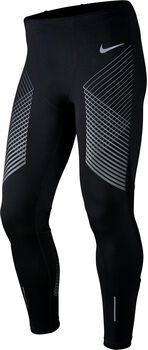 Nike Power Running tight Heren Zwart