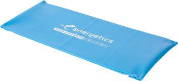 ENERGETICS Fitness band 250 cm Blauw