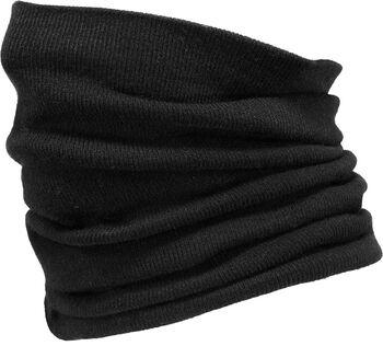 Barts Eclipse Col sjaal Zwart