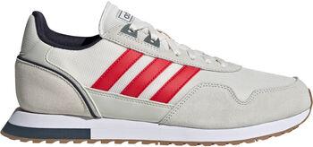 adidas 8K 2020 sneakers Heren Bruin
