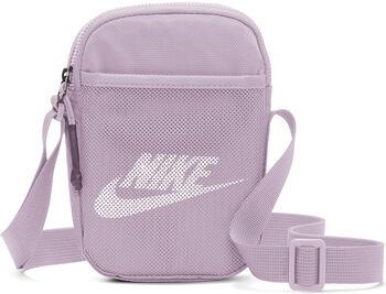 Nike Sportswear Heritage tas Heren