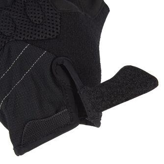 Collin II handschoenen