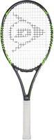 Apex Tour 3.0 G0 tennisracket