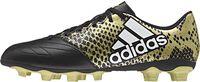 X16.4 FXG voetbalschoenen