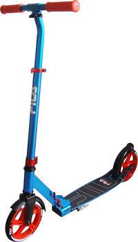 FILA 200 DLX-F step Blauw