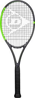 CX Team 260 tennisracket