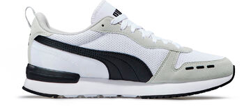 Puma R78 sneakers Heren Wit