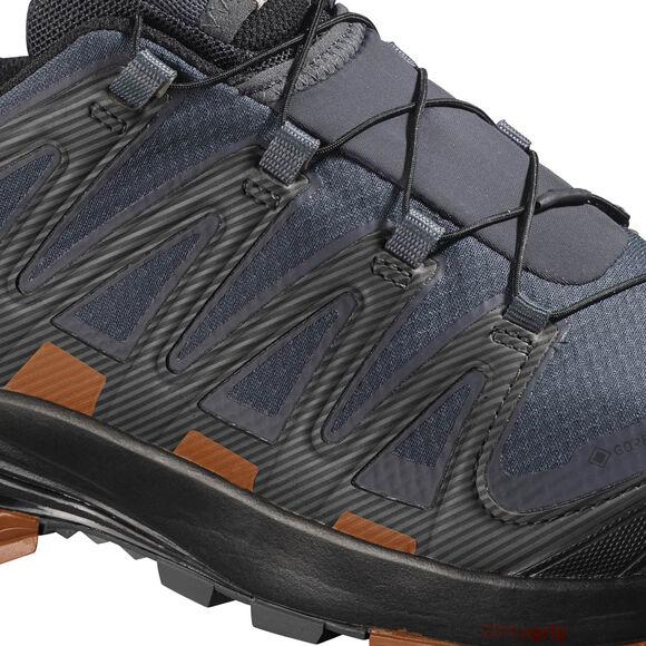 XA Pro 3D V8 GTX wandelschoenen