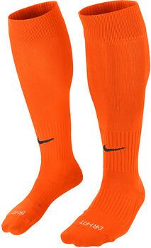 Nike Classic II Cushion OTC Team voetbalsokken Heren Oranje