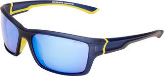 Cayo zonnebril