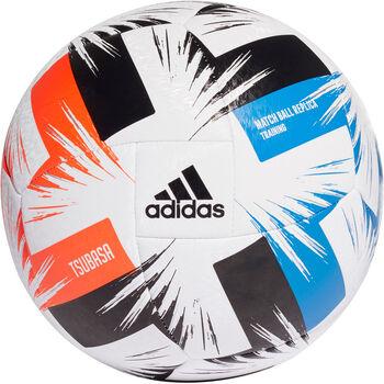 adidas Tsubasa Training Voetbal Wit