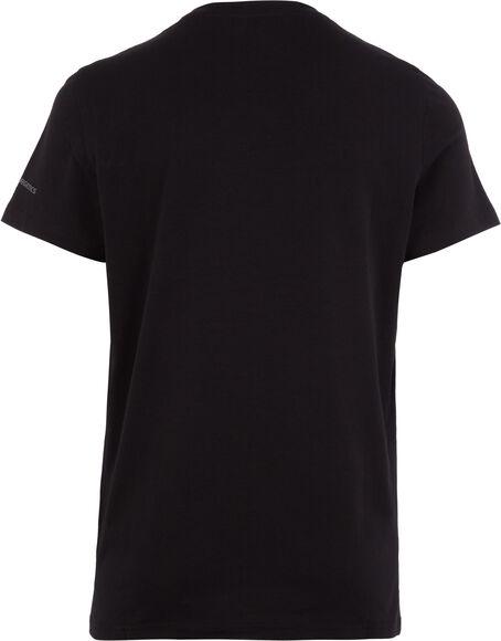 Argente shirt