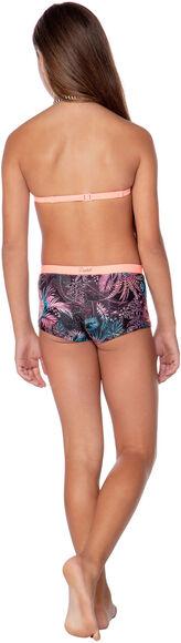 Koski 19 B bikini