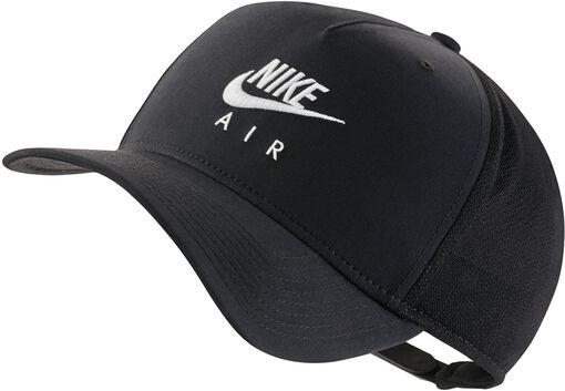 NSW Pro cap