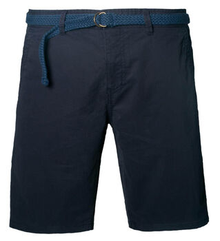 Brunotti Cabber short Heren Blauw
