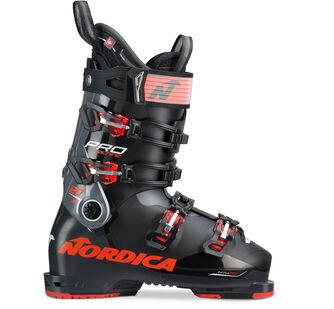 Pro Machine 120X skischoenen