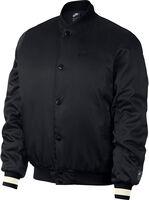 Air Sportswear jack