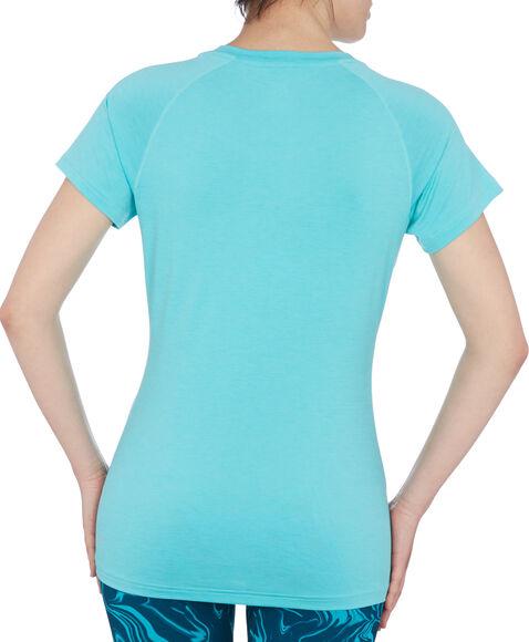 Rylinda II shirt
