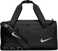 Nike Alpha Adapt Crossbody Duffel tas Zwart