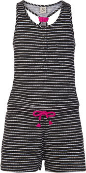 Protest Sonia jr playsuit Meisjes Wit