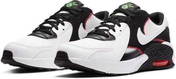 Air Max Excee GS kids sneakers