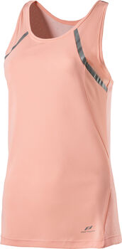 PRO TOUCH Osa top Dames Roze