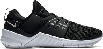 Nike Free Metcon 2 fitness schoenen Heren Zwart