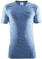 Active Comfort shirt