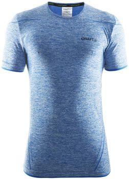 Craft Active Comfort shirt Heren Blauw
