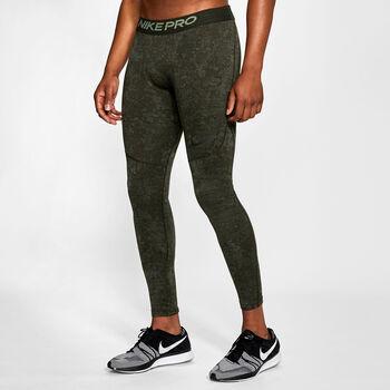 Nike legging Heren