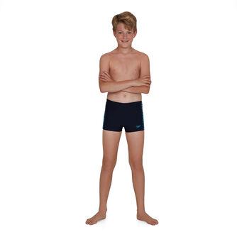 Boomstar Splice kids zwemshort