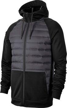 Nike Therma FZ Winterized jack Heren