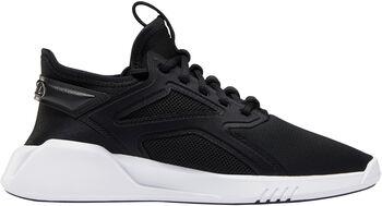 Reebok Freestyle Motion Lo fitness schoenen Dames Zwart
