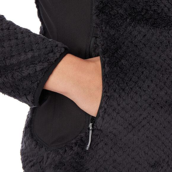 Topley II fleece