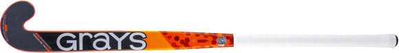 gr 8000 dynabow hockeystick