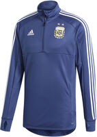 Argentinië shirt