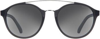 Sinner Woodstock zonnebril Zwart