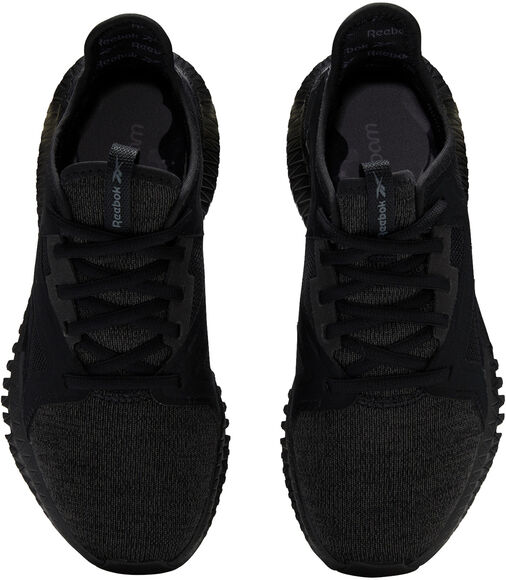 Flexagon 3 schoenen