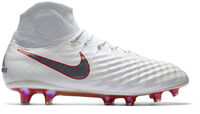 Magista Obra 2 Elite Dynamic Fit FG voetbalschoenen
