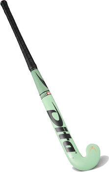 Dita Megapro C20 LB Indoor hockeystick Groen
