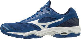 Wave Phantom 2 handbalschoenen