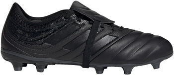 adidas Copa Gloro 20.2 FG voetbalschoenen Heren Zwart