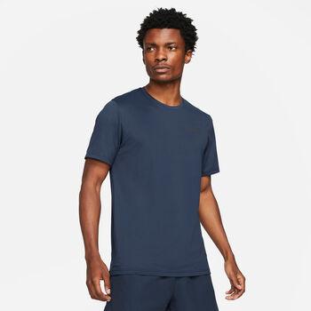 Nike Hyper Dry shirt Heren