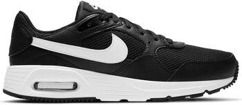 Nike Air Max SC sneakers Heren Zwart