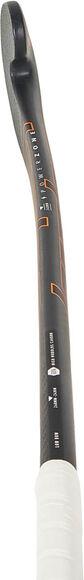 Traditional Carbon 60 LB hockeystick