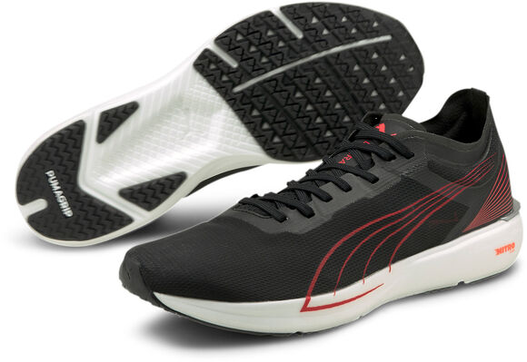 Liberate Nitro Runningshoes