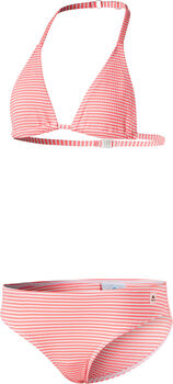 FIREFLY Lois bikini Meisjes Roze